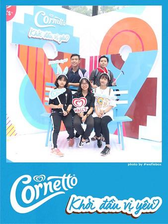 Cornetto-Khoi-dau-vi-yeu-frame-011