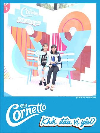 Cornetto-Khoi-dau-vi-yeu-frame-085