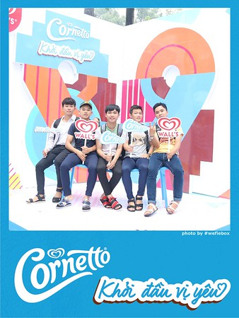 Cornetto-Khoi-dau-vi-yeu-frame-074