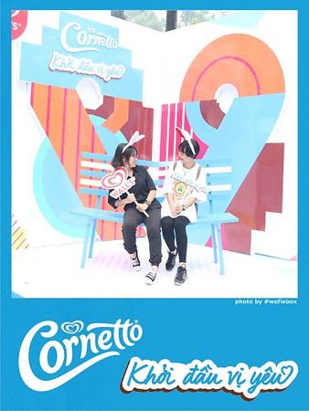 Cornetto-Khoi-dau-vi-yeu-frame-017