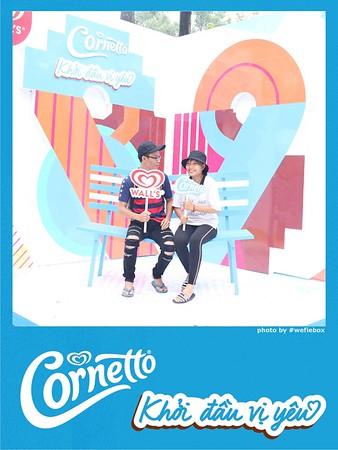 Cornetto-Khoi-dau-vi-yeu-frame-090