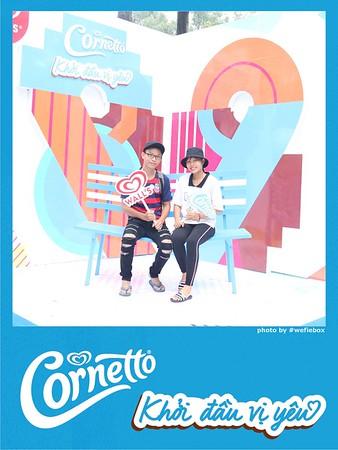 Cornetto-Khoi-dau-vi-yeu-frame-089
