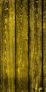 Old Wood YELLOW