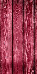 Old Wood MAROON