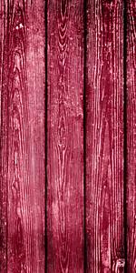 Old Wood MAROON