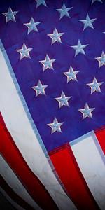 Americana E