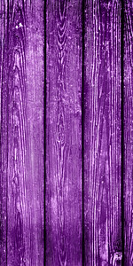 Old Wood PURPLE