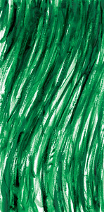 Prismaflow Cornhole GREEN