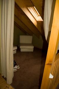 The Mezzanine Room (1)