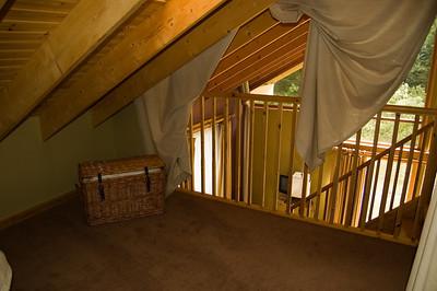 The Mezzanine Room (2)