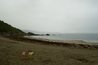 East Looe Beach (1)