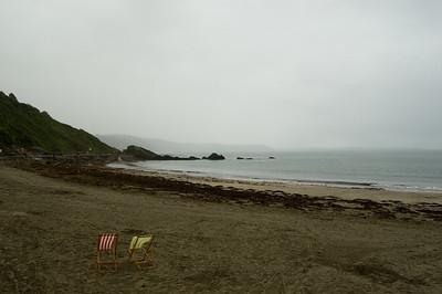 East Looe Beach (1)