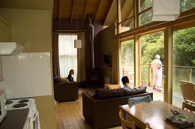 Main Living Area (2)