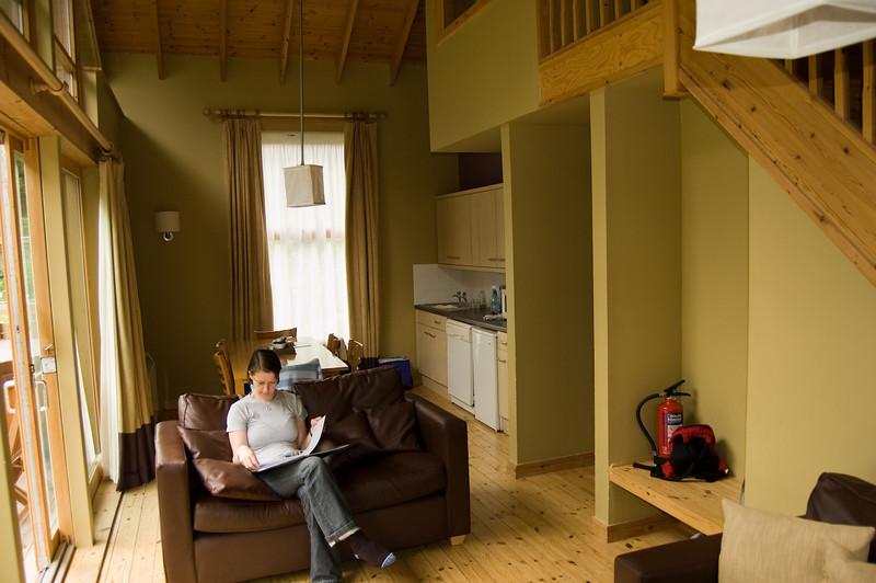 Main Living Area (1)
