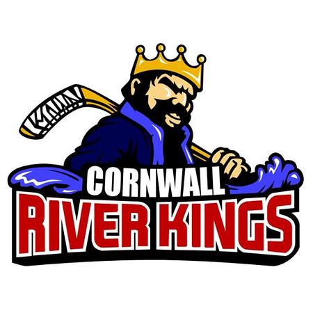 Cornwall Riverkings