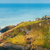Lizard Point Coastal View