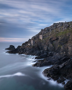 The Crowns at Botallack - 2