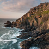 The Crowns at Botallack (2)