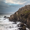 The Crowns at Botallack - 4