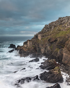 The Crowns at Botallack - 5
