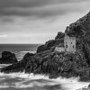 The Crowns at Botallack (6)