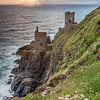 The Crowns at Botallack (5)