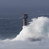 Waves Breaking over Longships Lighthouse_Storm Ophelia_2