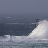 Waves Breaking over Longships Lighthouse_Storm Ophelia_3
