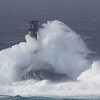 Waves Breaking over Longships Lighthouse_Storm Ophelia_5