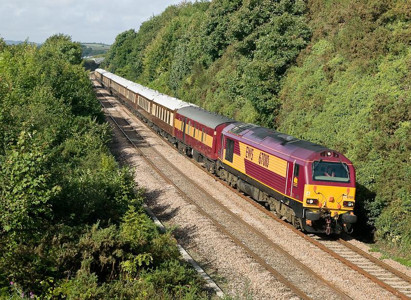 RJW Trains 2003 _09_13_0007