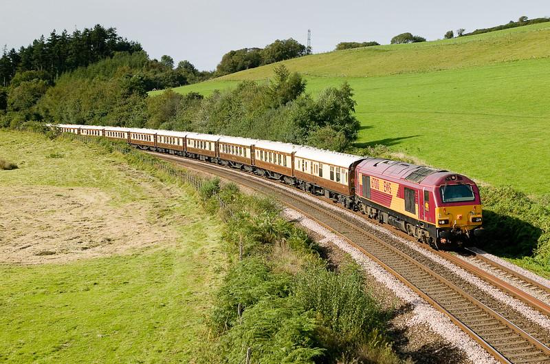 RJW Trains 2003 _09_12_0014