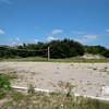 Private Volleyball Area