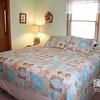 Top-Level King Bedroom