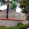 1241 Alameda Boulevard, Coronado, CA; 1925 Spanish Colonial Revival