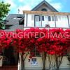 1022 Park Place, Coronado, CA; 1896 Queen Anne Style