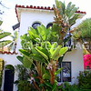 1111 Flora Avenue, Coronado, CA; 1931 Italianate Style