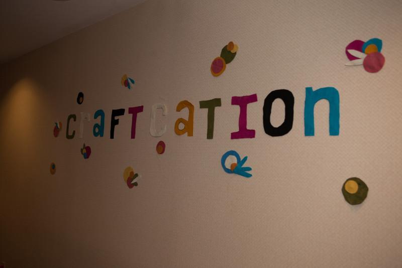 39 - craftcation