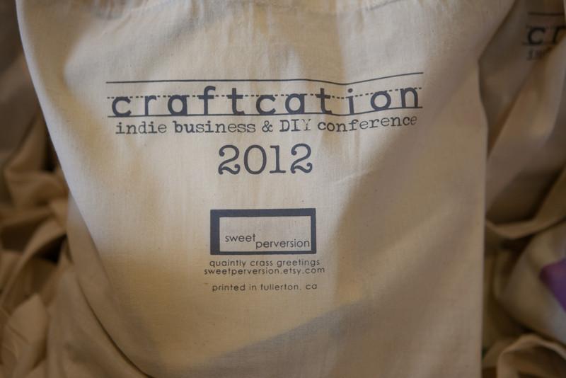 21 - craftcation