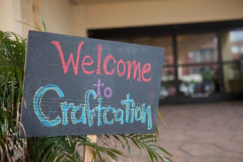 22 - craftcation