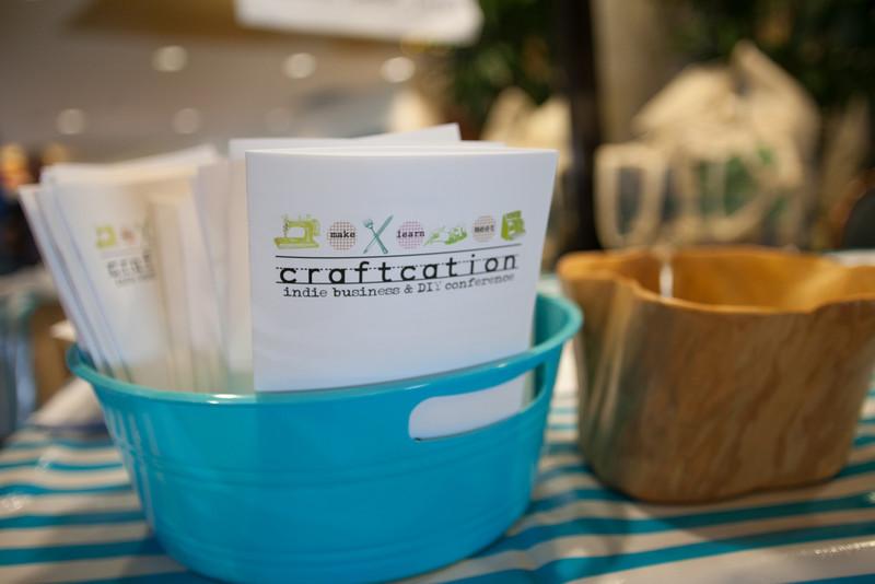 3 - craftcation