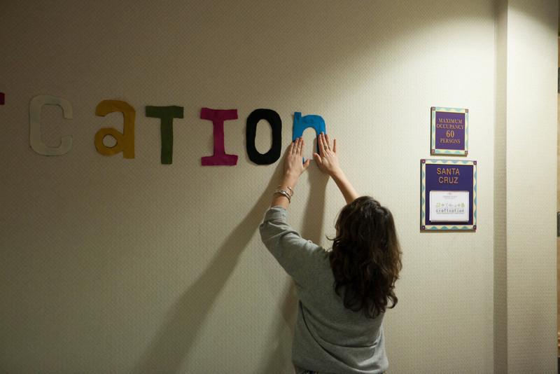 30 - craftcation