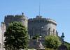 close up castle 5