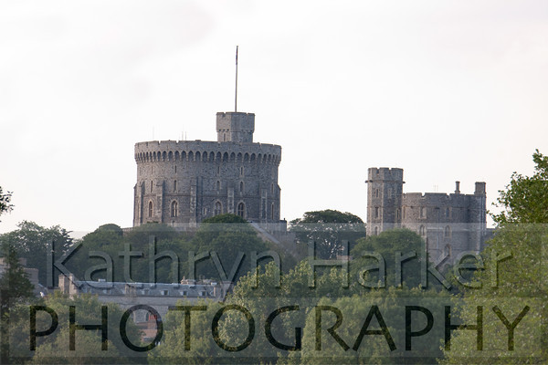 the castle 9
