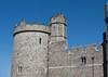 close up castle 6