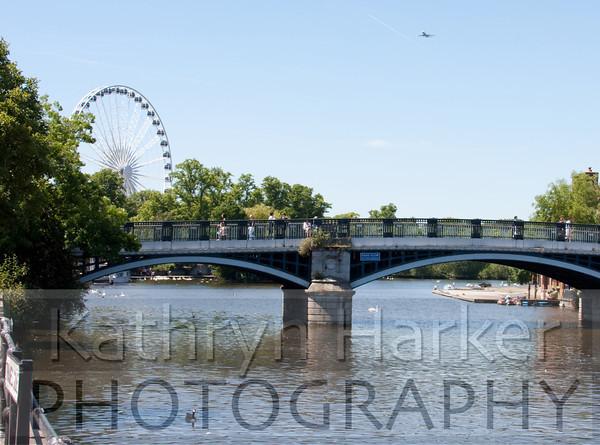 Thames 11
