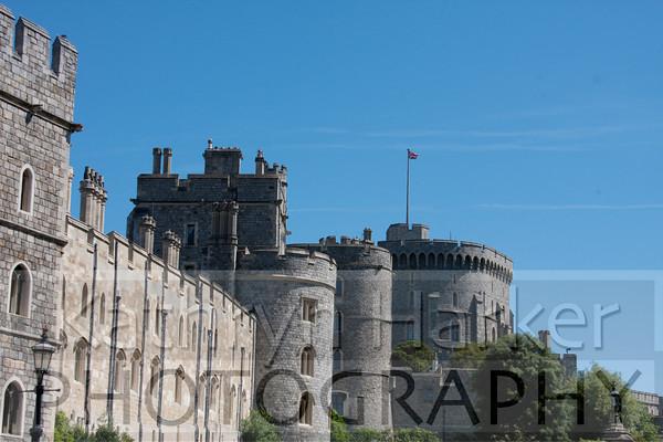 close up castle 3