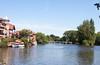 Thames 10