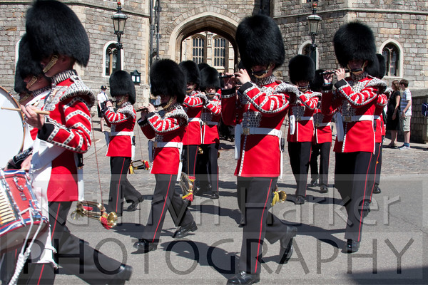 Guards 6