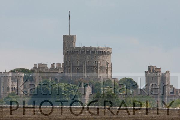 the castle 3