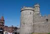 close up castle 4